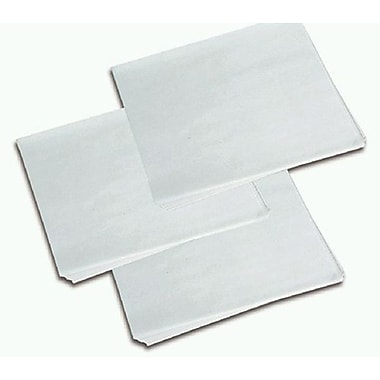 J.H.Mcnairn Dry Wax Sulphite Paper Sheet, 14