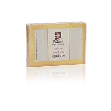 Marietta Honey & Vanilla Glycerine Cello Wrapped Soap, 1.25 oz.