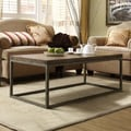 Kingstown Home Azteca Coffee Table