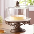 SPI Home Classic Cake Stand