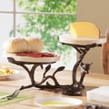 SPI Home Twig Coll Buffet Stand