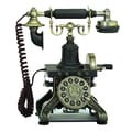 Woodland Imports Functional Antique Phone