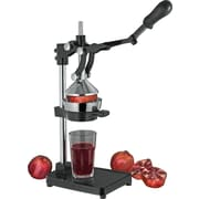 Frieling The Press Pomegranate and Orange Juicer