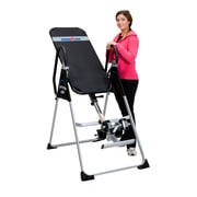 Ironman Plastic, Steel Ironman Gravity 1000 Inversion Table