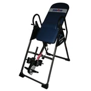 Ironman Nylon Gravity 4000 Inversion Table