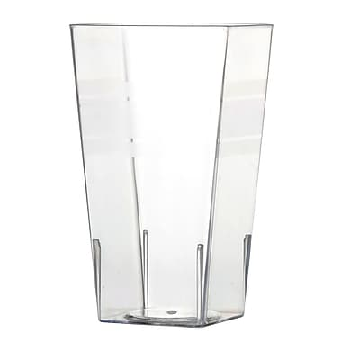 Tiny Temptations Plastic Tumblers 2.4 Oz.