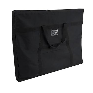Studio Designs Large Easel Carry Bag