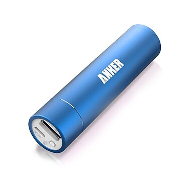 Anker Astro Mini External Battery Power Bank