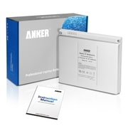 Anker Laptop Battery for MacBook Pro 15 A1175 A1211 A1226 A1260 A1150, 5600mAh