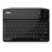 Anker TC920 Ultra-Thin Bluetooth Wireless Keyboard Case / Cover with Stand for iPad Air