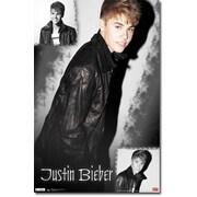 Pyramid America™ Justin Bieber - Cutie Poster