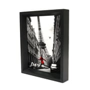 Ace Framing La Veste Rouge 3D Shadow Box, 8 x 10