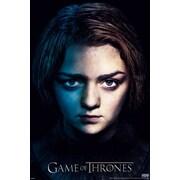 Pyramid America™ Game of Thrones - S3 - Arya Poster