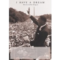 Pyramid America™ in.Martin Luther King - I Have A Dreamin. Poster
