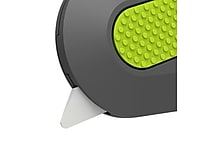 Slice, Inc. Ceramic Pocket Cutter, Auto-Retractable