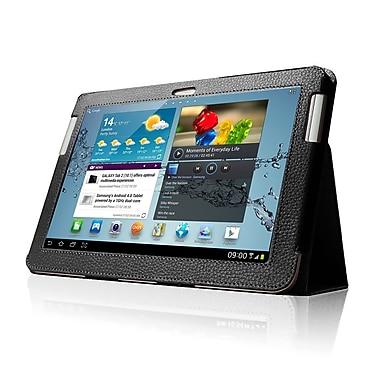 Mgear Accessories Samsung Galaxy Tab 2 Double Fold Folio Case for Samsung Galaxy Tab 2