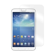 Mgear Accessories Screen Protector Samsung Galaxy Tab 3 8.0""