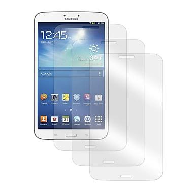 Mgear Accessories Samsung Galaxy Tab 3 Screen Protector 8.0in.
