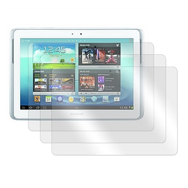 Mgear Accessories Samsung Galaxy Note 10.1in. Screen Protector