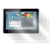 Mgear Accessories Galaxy Tab Screen Protector