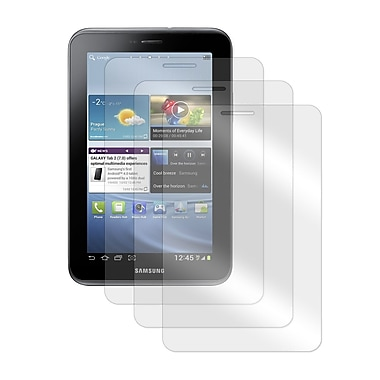Mgear Accessories Samsung Galaxy Tab 2 Screen Protector 7.0