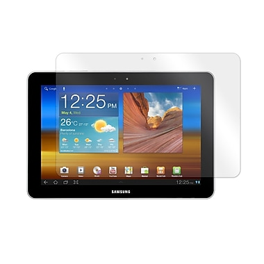 Mgear Accessories Screen Protector Samsung Galaxy Tab