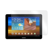 Mgear Accessories Screen Protector Samsung Galaxy Tab