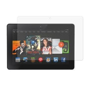 "Mgear Accessories Kindle Fire HDX 8.9"" Tablet Screen Protector."