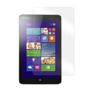 Mgear Accessories Lenovo Miix 2 8 Tablet Screen Protector
