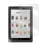 "Mgear Accessories Hd+ 9"" Tablet Screen Protector"