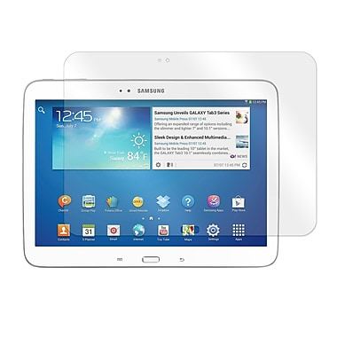 Mgear Accessories Samsung Galaxy Tab 3 10.1