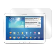 Mgear Accessories Samsung Galaxy Tab 3 10.1 Tablet Screen Protector