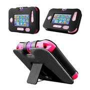 Mgear Accessories VTech InnoTab 3S Protective Case with Stand