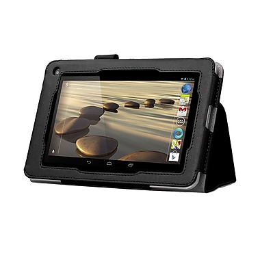 Mgear Accessories Double-Fold Folio Case Acer Iconia B1-710