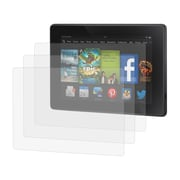 Mgear Accessories Kindle Fire HD 7 Screen Protector