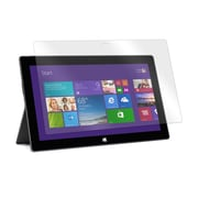Mgear Accessories Microsoft Surface Pro 2 Screen Protector