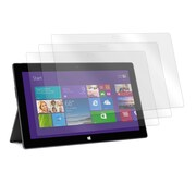 Mgear Accessories Screen Protector For Microsoft Surface Pro 2