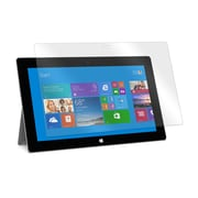 Mgear Accessories Screen Protector Microsoft Surface 2