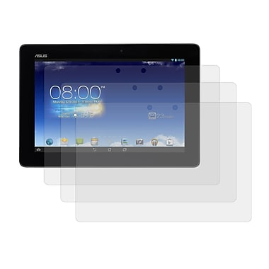 Mgear Accessories Screen Protector ASUS Memo Pad FHD 10