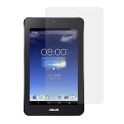 Mgear Accessories ASUS MeMO Pad HD 7 (ME173X) Screen Protector