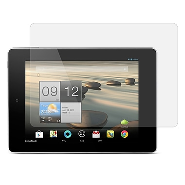 Mgear Accessories Screen Protector for Acer Iconia A
