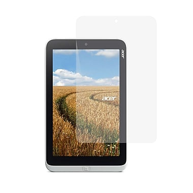 Mgear Accessories Screen Protector Acer Iconia W3-810