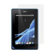 Mgear Accessories Acer Iconia B1-A71 Screen Protector