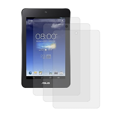 Mgear Accessories ASUS Memo Pad HD Screen Protectors