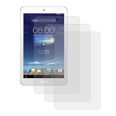 Mgear Accessories Screen Protector ASUS MeMO Pad 8 (ME180A)
