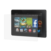 Mgear Accessories Kindle Fire HD Screen Protector