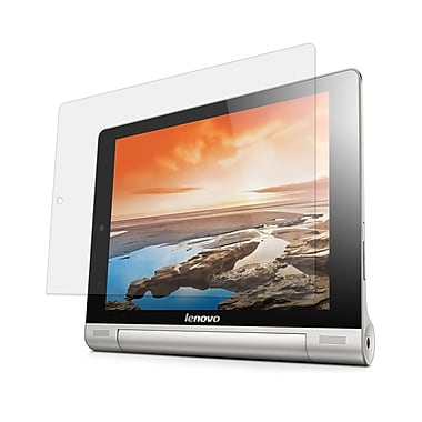 Mgear Accessories Screen Protector Lenovo Yoga 8 (B6000)