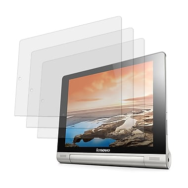 Mgear Accessories Lenovo Yoga 8 (B6000) Screen Protector