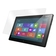 Mgear Accessories Screen Protector for Lenovo ThinkPad 2