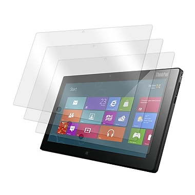 Mgear Accessories Lenovo ThinkPad 2 Screen Protector